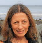 Wendy Holibobs 2017